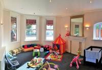 Baby Suite 2